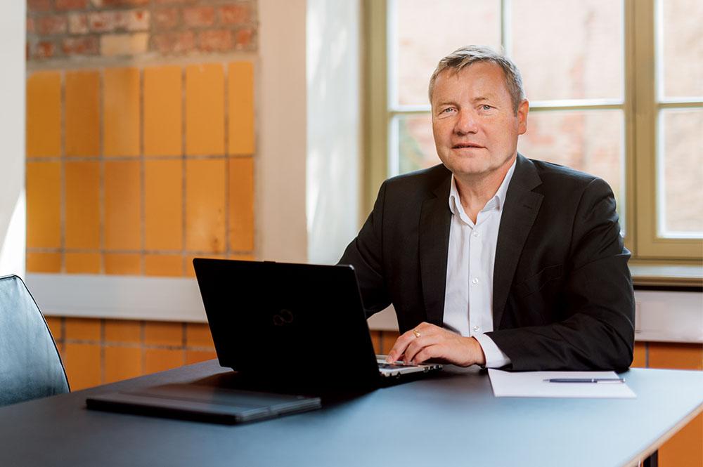 Erwin Linnenbach