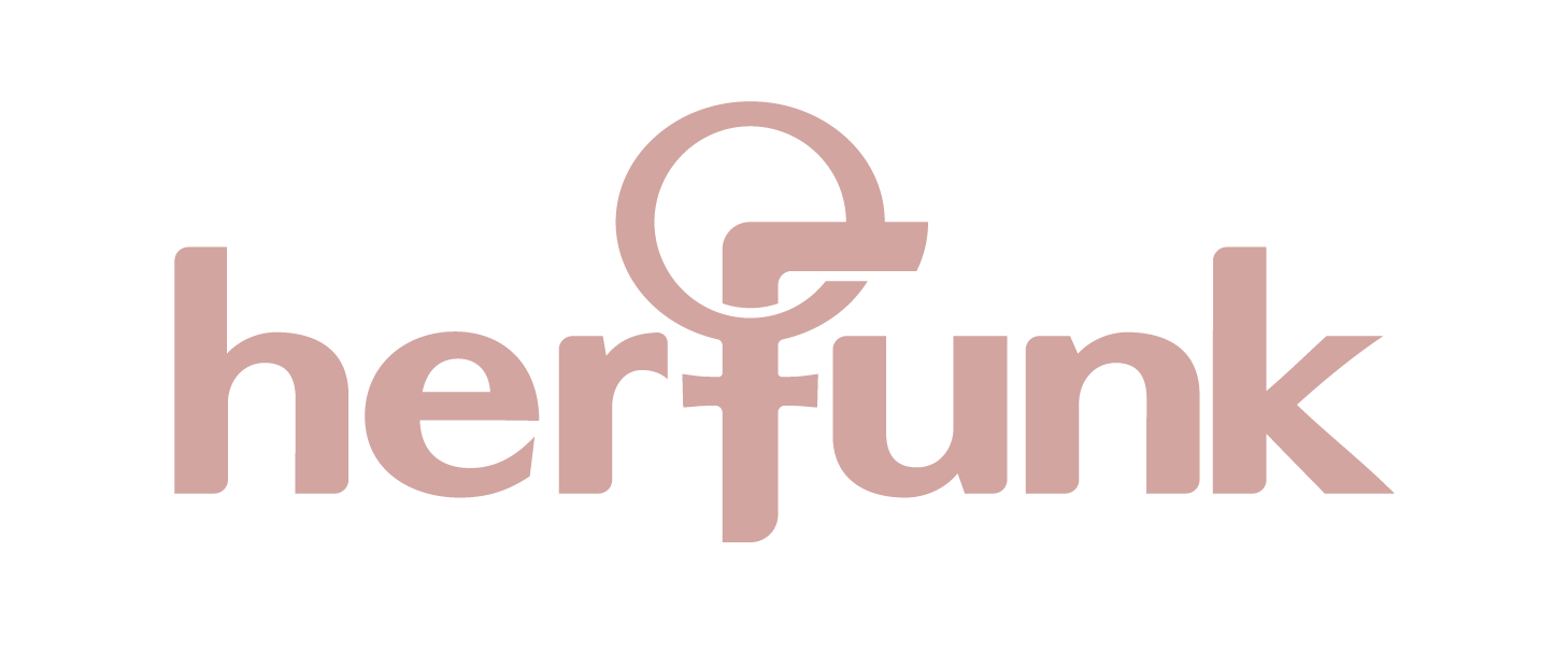 herFunk GmbH Logo