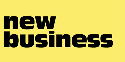 new business: herFunk will bundesweiten Hörfunksender für Frauen starten