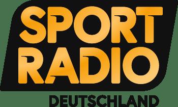 Sportradio Deutschland GmbH Logo
